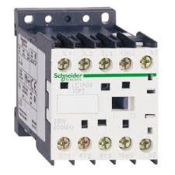 materiales-electricos-3