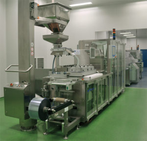 contract-manufacturing-of-solid-dosage-forms-big6